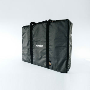Bamboo One Action Table (M) Carry Bag