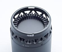 Refilable EZ Eco Stove