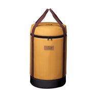 Gigasun Heater Carry Bag II