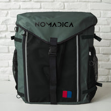 NOMADICA x LUSB - Oscar's Mobile Hideout Bag