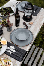 Outdoor Flatware Set