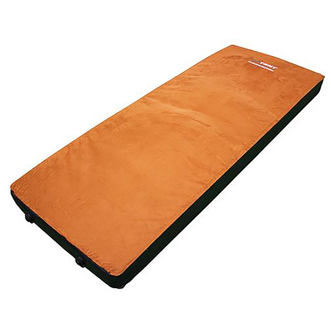 OZTENT Rivergum Self-Inflating Mattress