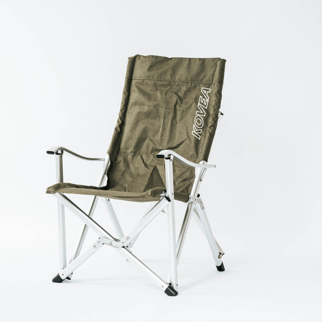 Field Luxury Chair II
