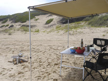 Easy-Out Awning / 1.4M