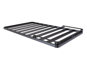 Expedition Rail Kit - Front or Back - for 1165mm(W) Rack