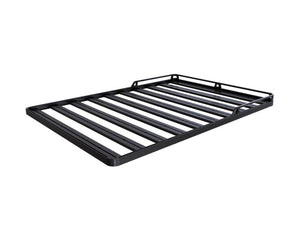 Expedition Rail Kit - Front or Back - for 1425mm(W) Rack