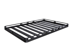 Expedition Rail Kit - Full Perimeter - for 1345mm(W) Rack