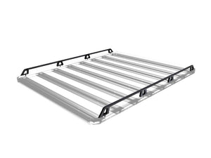 Expedition Rail Kit - Sides - for 1560mm (L) Rack