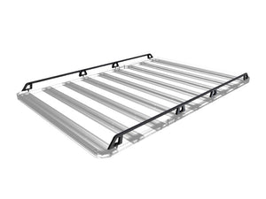 Expedition Rail Kit - Sides - for 1762mm (L) Rack