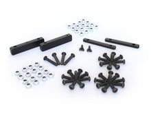 Spare Bolt Kit For Slimline II Tray