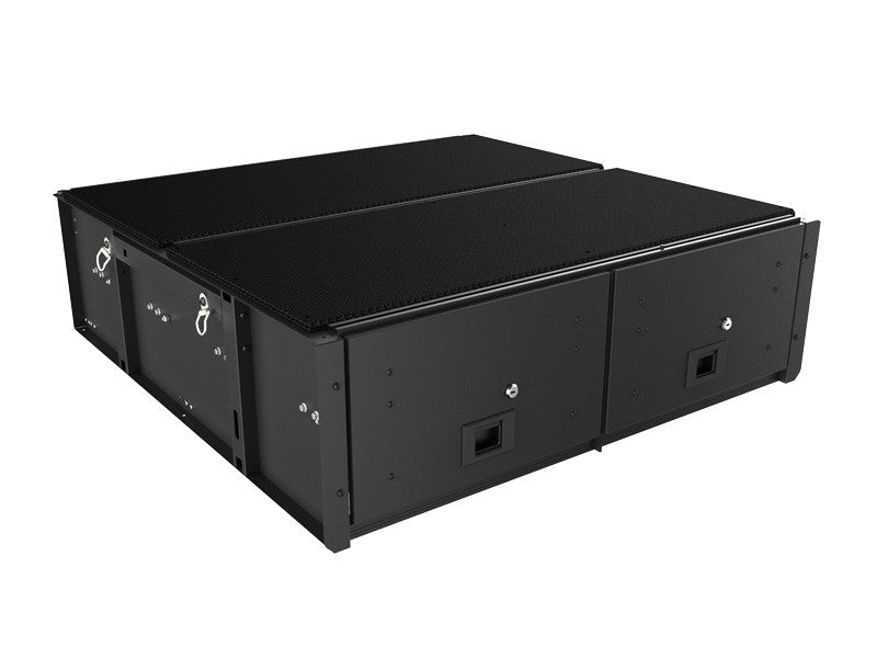 SUV Symmetric Drawers / Medium
