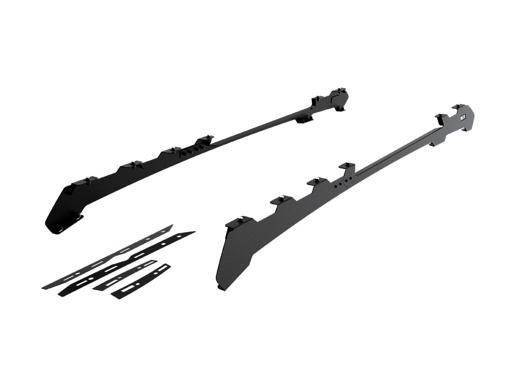 Land Rover Discovery Sport Slimline II Roof Rack Kit
