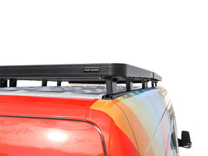 Freightliner Sprinter Van (2007-Current) Slimline II 1/2 Roof Rack Kit