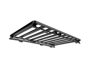 Lexus GX470 Slimline II Roof Rack Kit