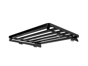 Lexus GX470 Slimline II 1/2 Roof Rack Kit