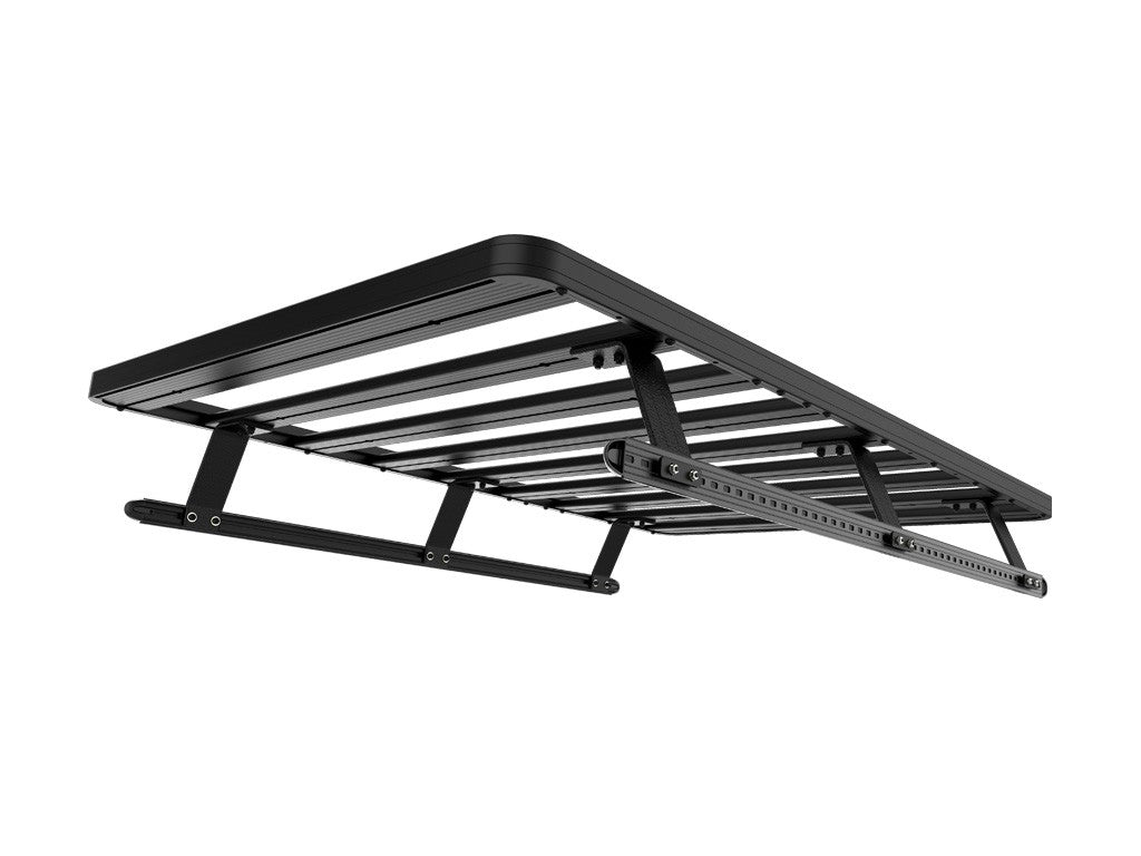 Bakkie Slimline II Load Bed Rack Kit / 1255(W) x 1762(L)