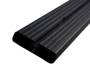 1255mm Slat Add-On Kit