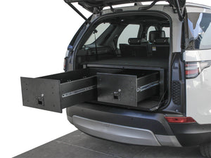 Land Rover All-New Discovery (2017-Current) Drawer Kit
