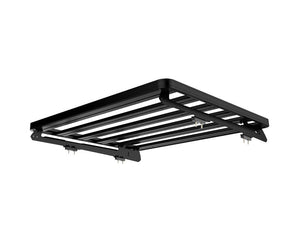 Toyota Prado 120 Slimline II 1/2 Roof Rack Kit