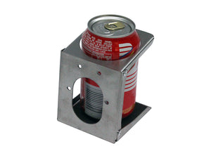 Stainless Steel Collapsible Cup Holder