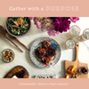 Gather with a purpose