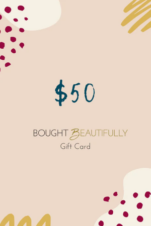 Beautiful Gift Cards