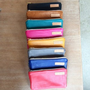 Better Life Bag Wallets