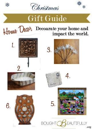 GiftGuide-Home