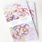 Flora Stationary 2016-03-07 at 4.43.35 PM
