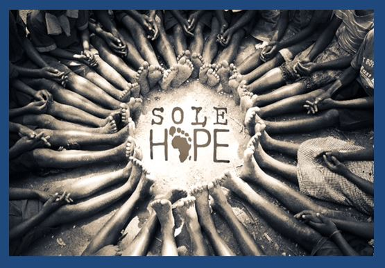 sole-hope-banner