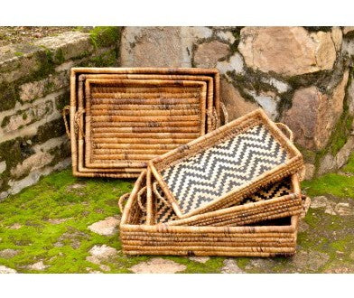 stacking_trays_new-_web