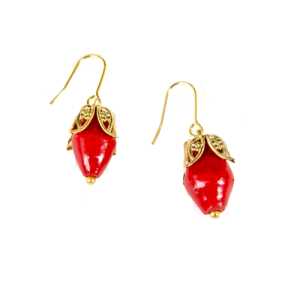 tuli-fair-trade-jewelry-marcia-red-websize-png