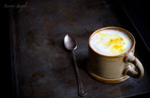 web-Chai-Latte-031