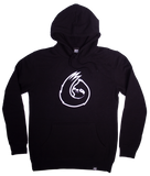 LINEOUT SLOTH HOODIE