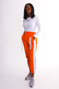 Rockmore Track Pants