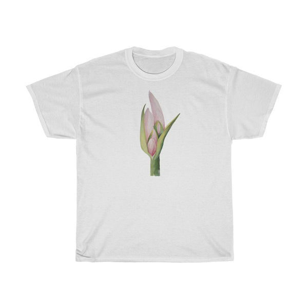 Bud 3 [Looser fit, unisex]