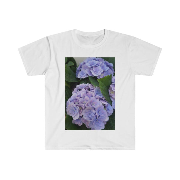 How's Your Hydrangea? [Men's]