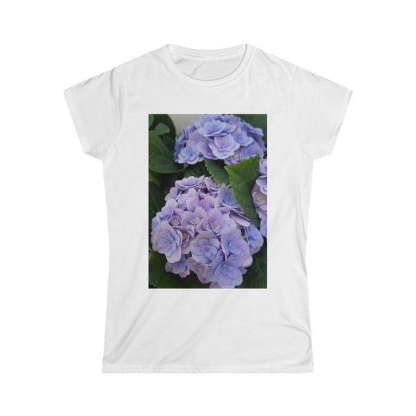 How's Your Hydrangea [Women's]