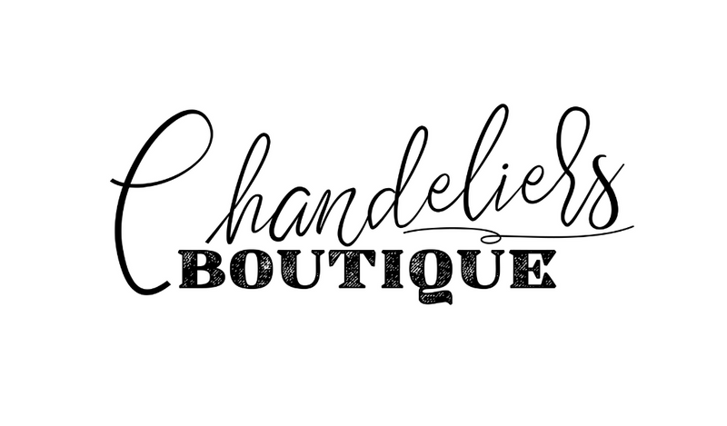 Chandeliers Boutique ny