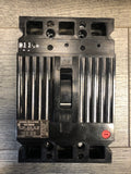 General Electric Breaker TED136020