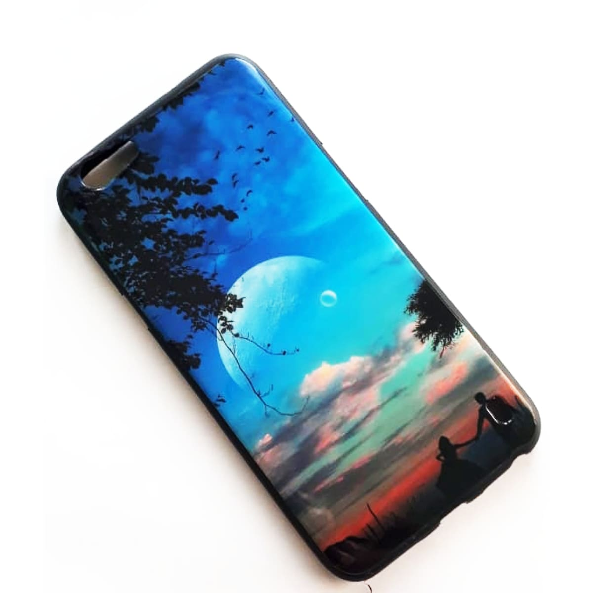 big sale 03540 2055b New Printed Fancy U Case Mobile Back Cover for Oppo F1S