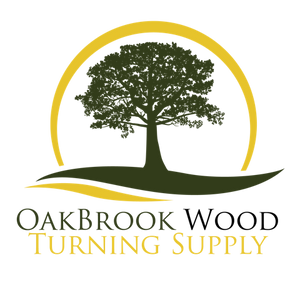 Oakbrook Wood Turning Supply