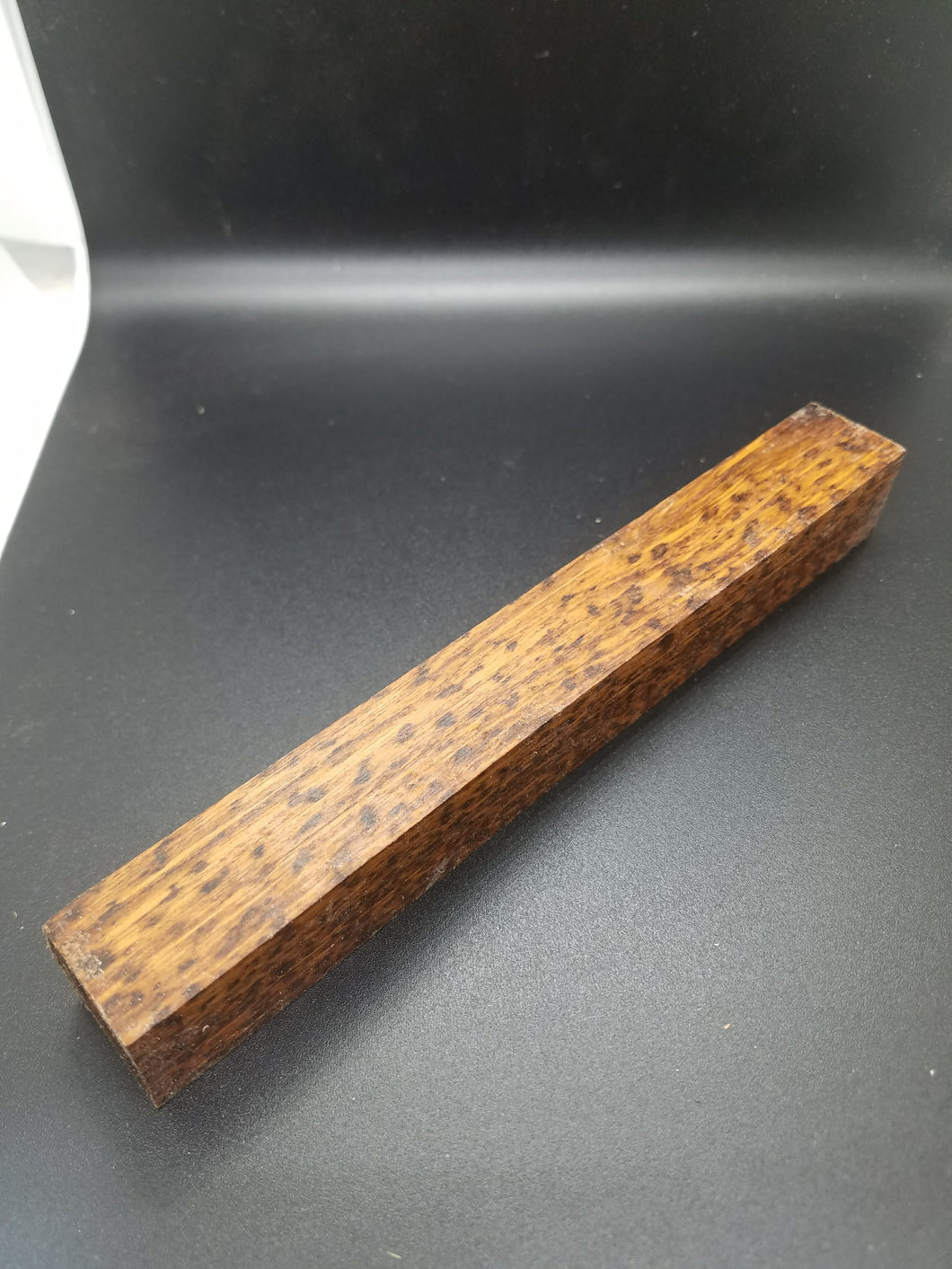 Snake wood Exotic Pen Blank