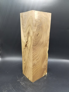 Russian Olive - Oakbrook Wood Turning Supply