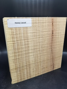 Honey Locust - Oakbrook Wood Turning Supply