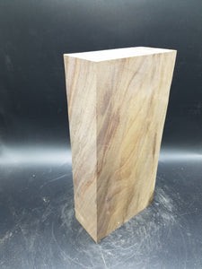 Black Walnut - Oakbrook Wood Turning Supply