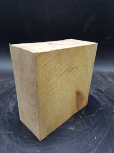 Sycamore Seconds - Oakbrook Wood Turning Supply