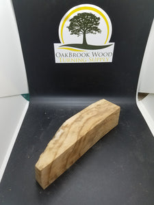 Maple root burl