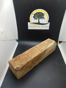 maple root burl - Oakbrook Wood Turning Supply