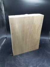 White Oak - Oakbrook Wood Turning Supply